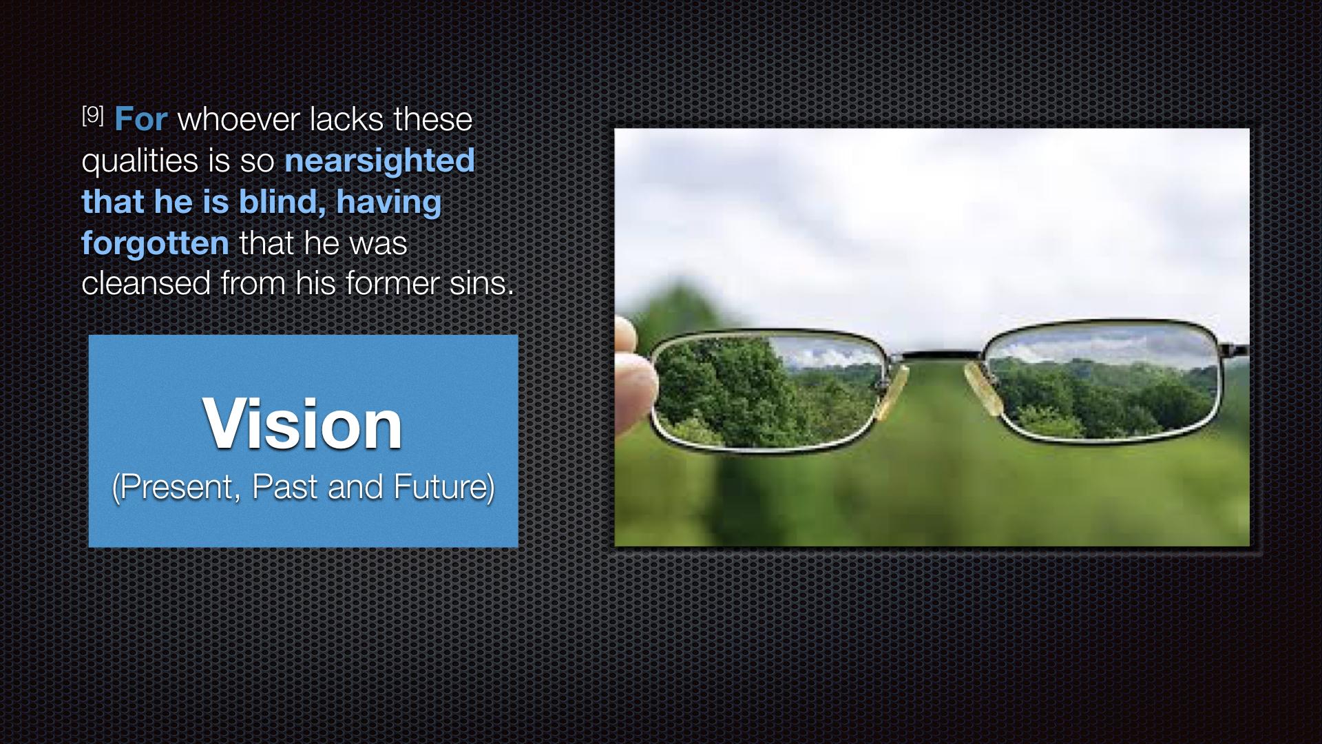 2 Peter 1:8-11.005.jpeg