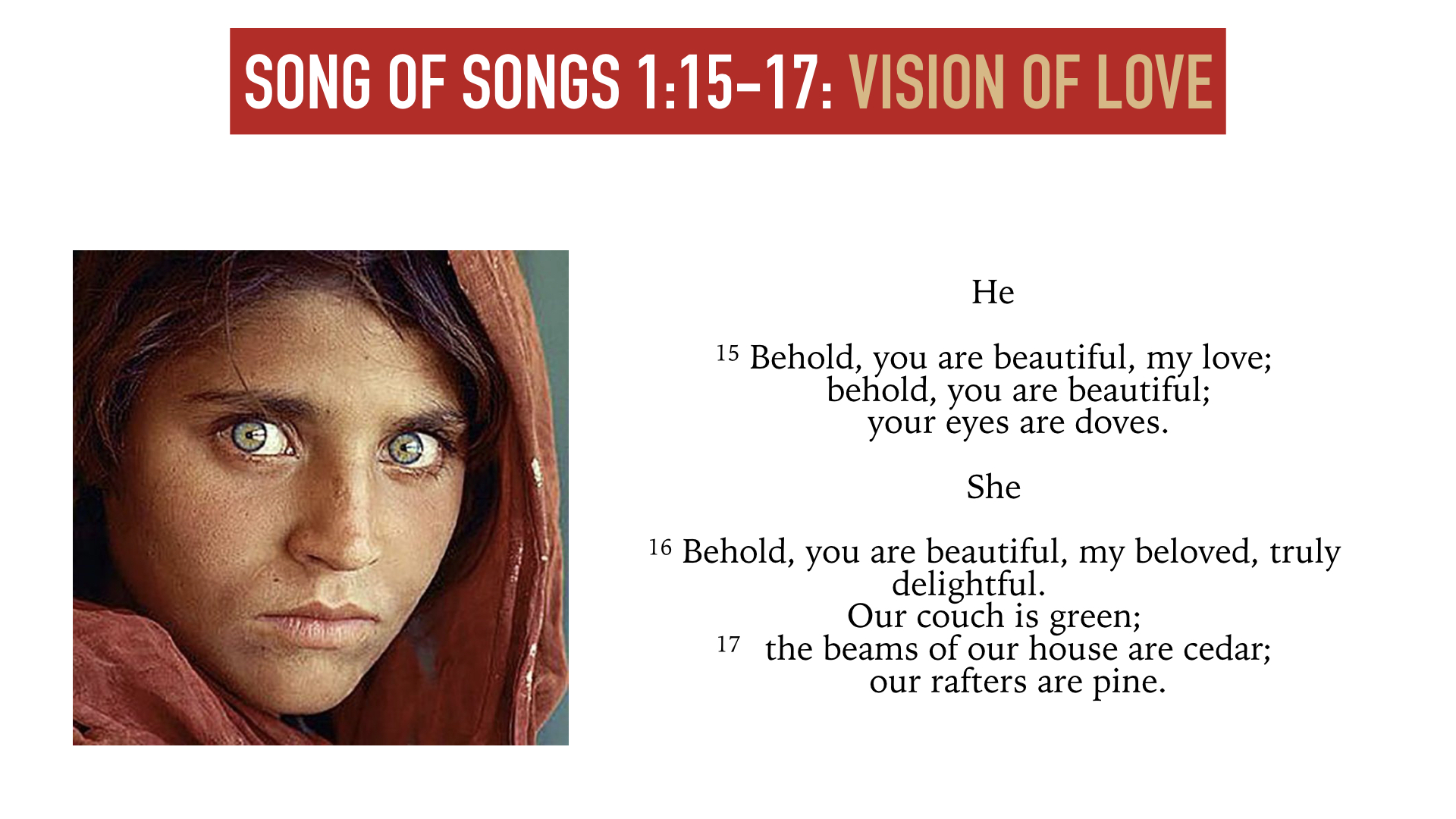 Song of Songs 1:15-2:7.003.jpeg