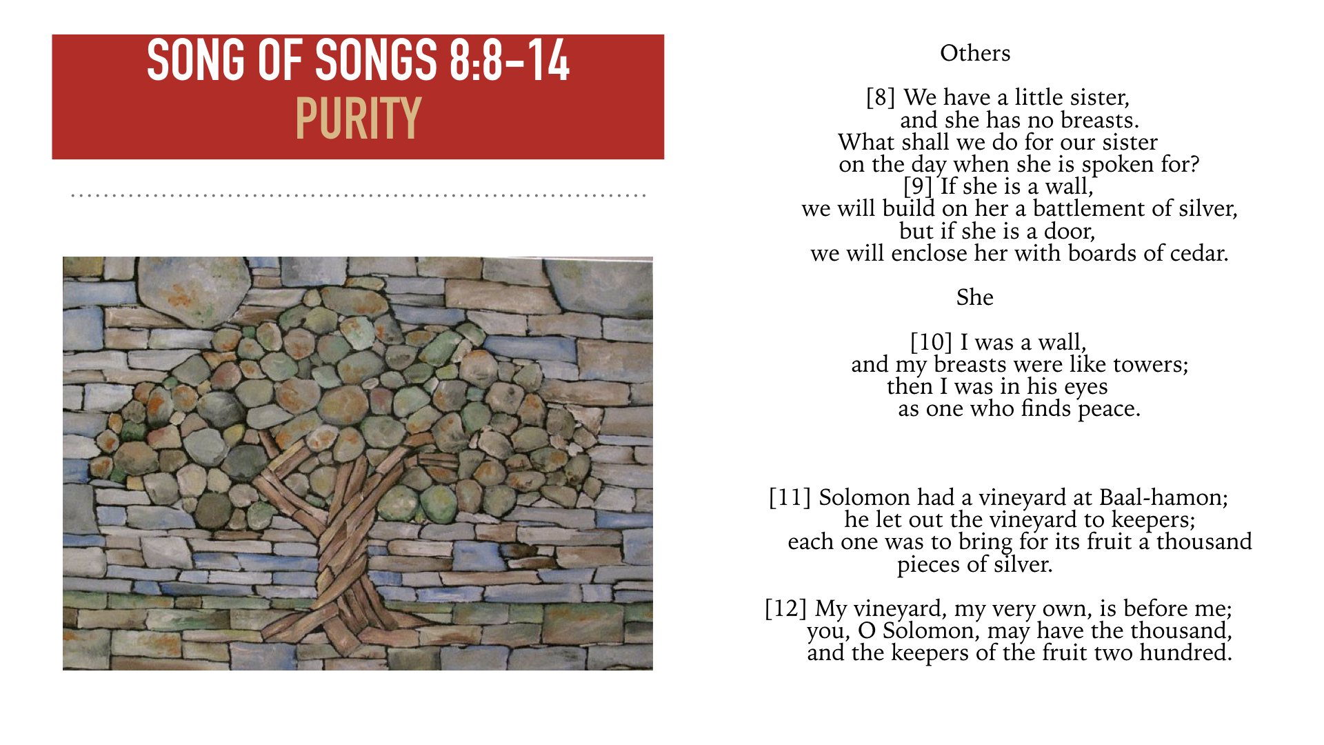 SONG OF SONGS 8:8-14.003.jpeg