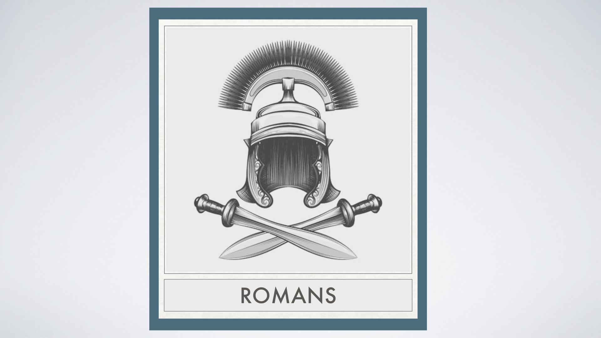 Romans : Unashamed Introduction copy.001.jpeg