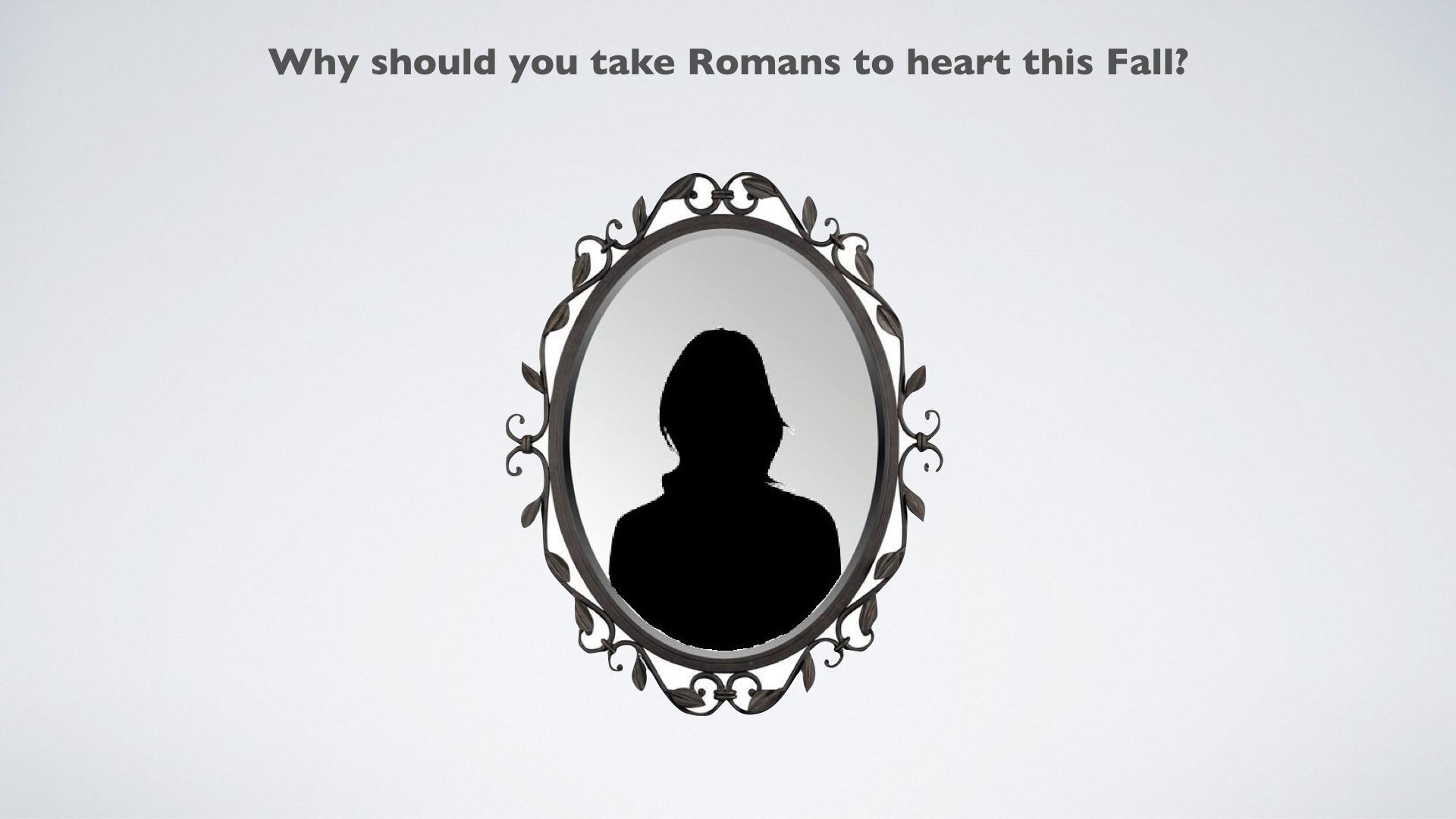 Romans : Unashamed Introduction copy.005.jpeg