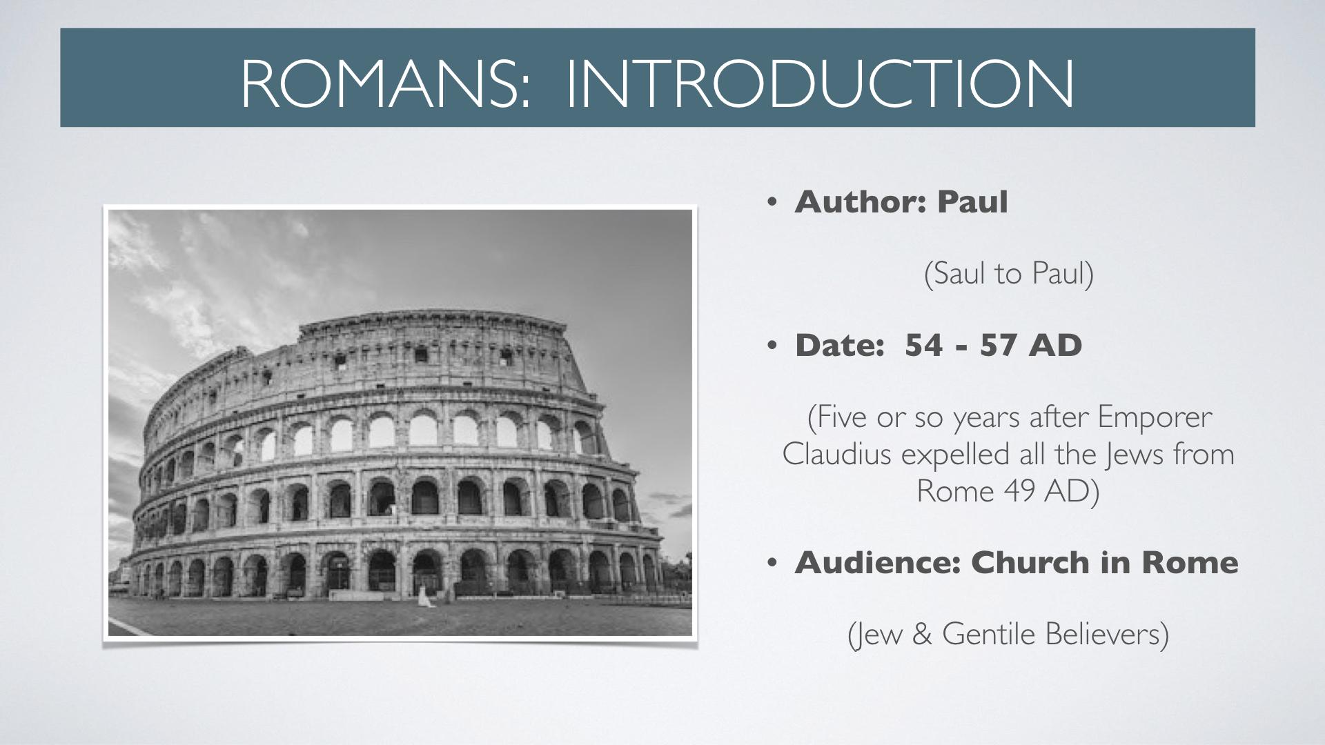 Romans : Unashamed Introduction copy.008.jpeg