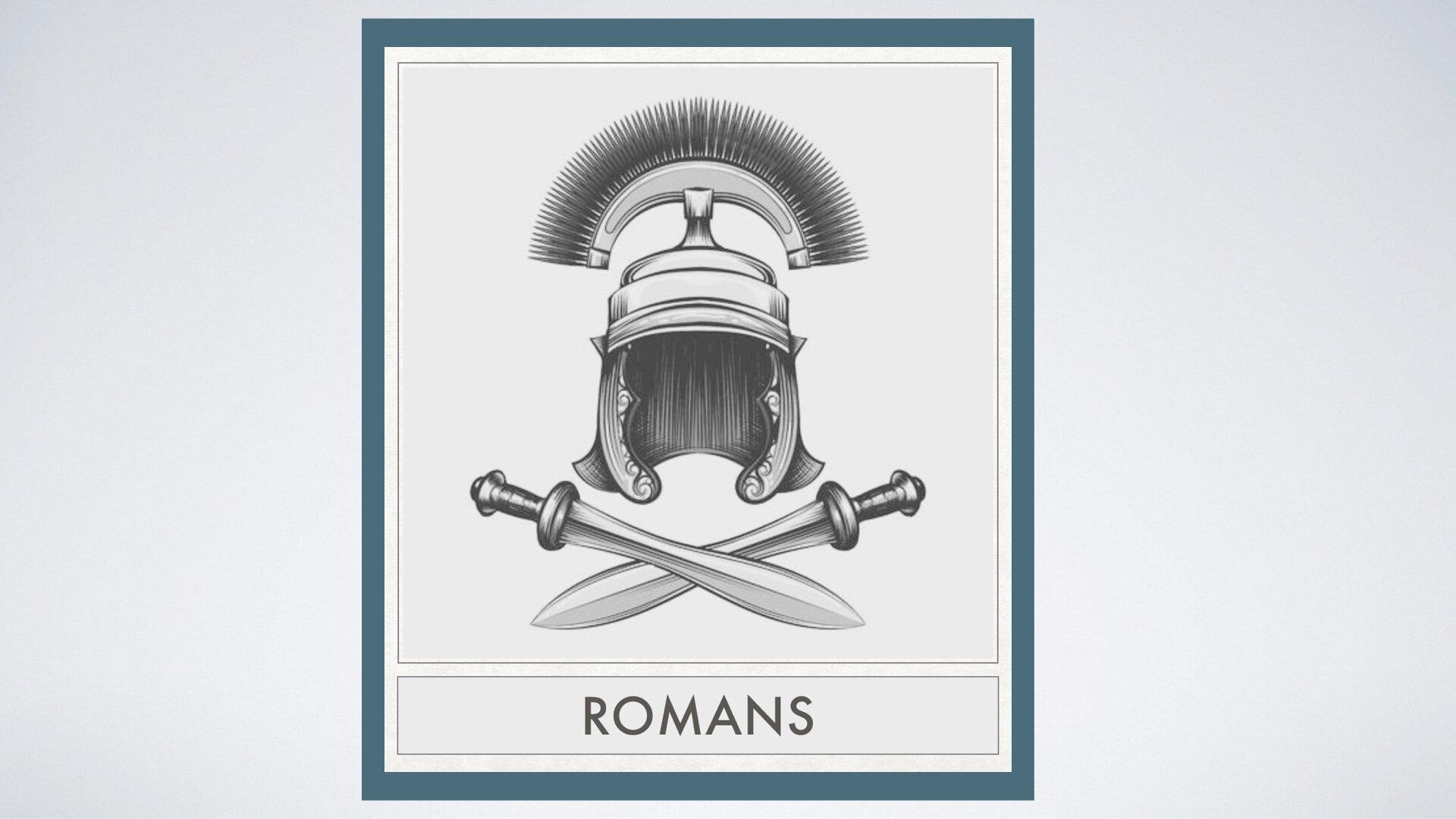 Romans 1:6-15.001.jpeg