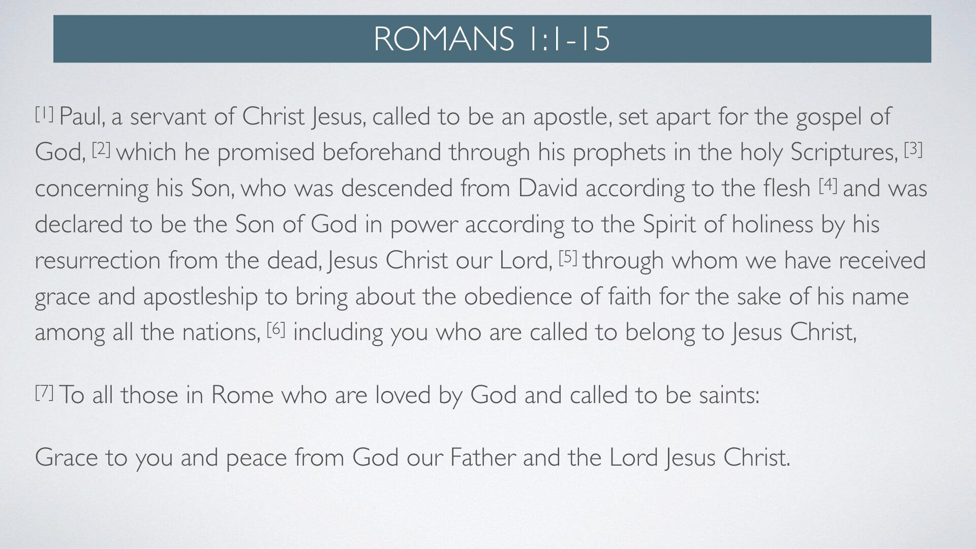 Romans 1:6-15.002.jpeg