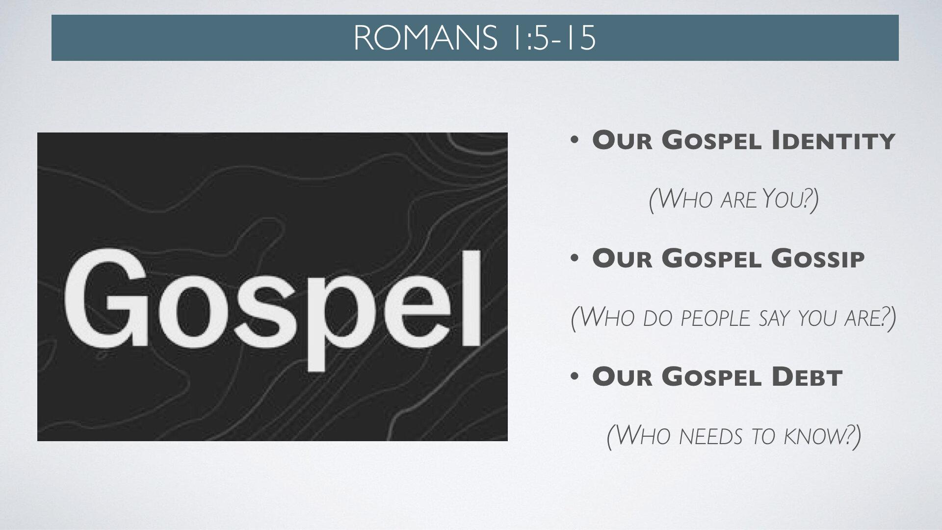 Romans 1:6-15.004.jpeg
