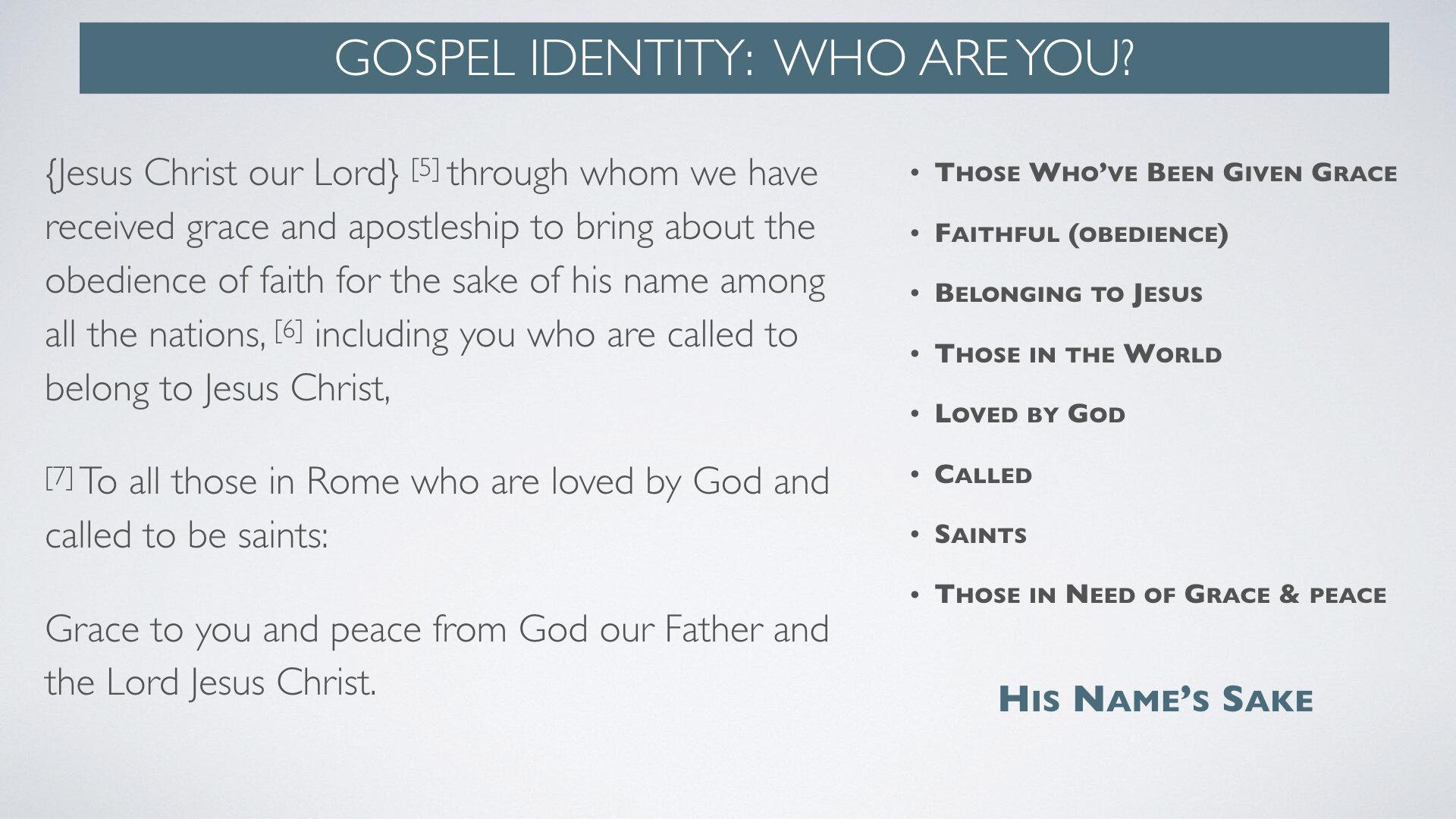 Romans 1:6-15.005.jpeg
