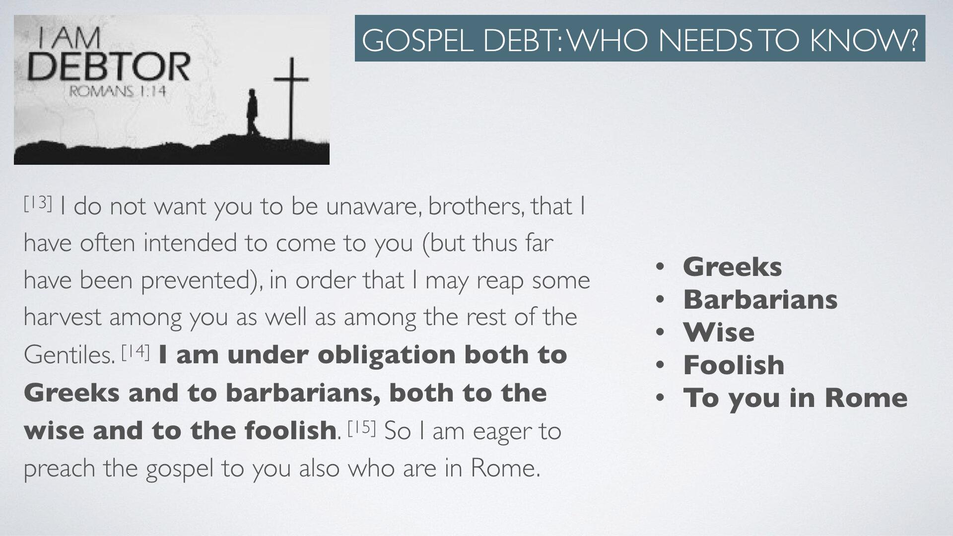 Romans 1:6-15.007.jpeg