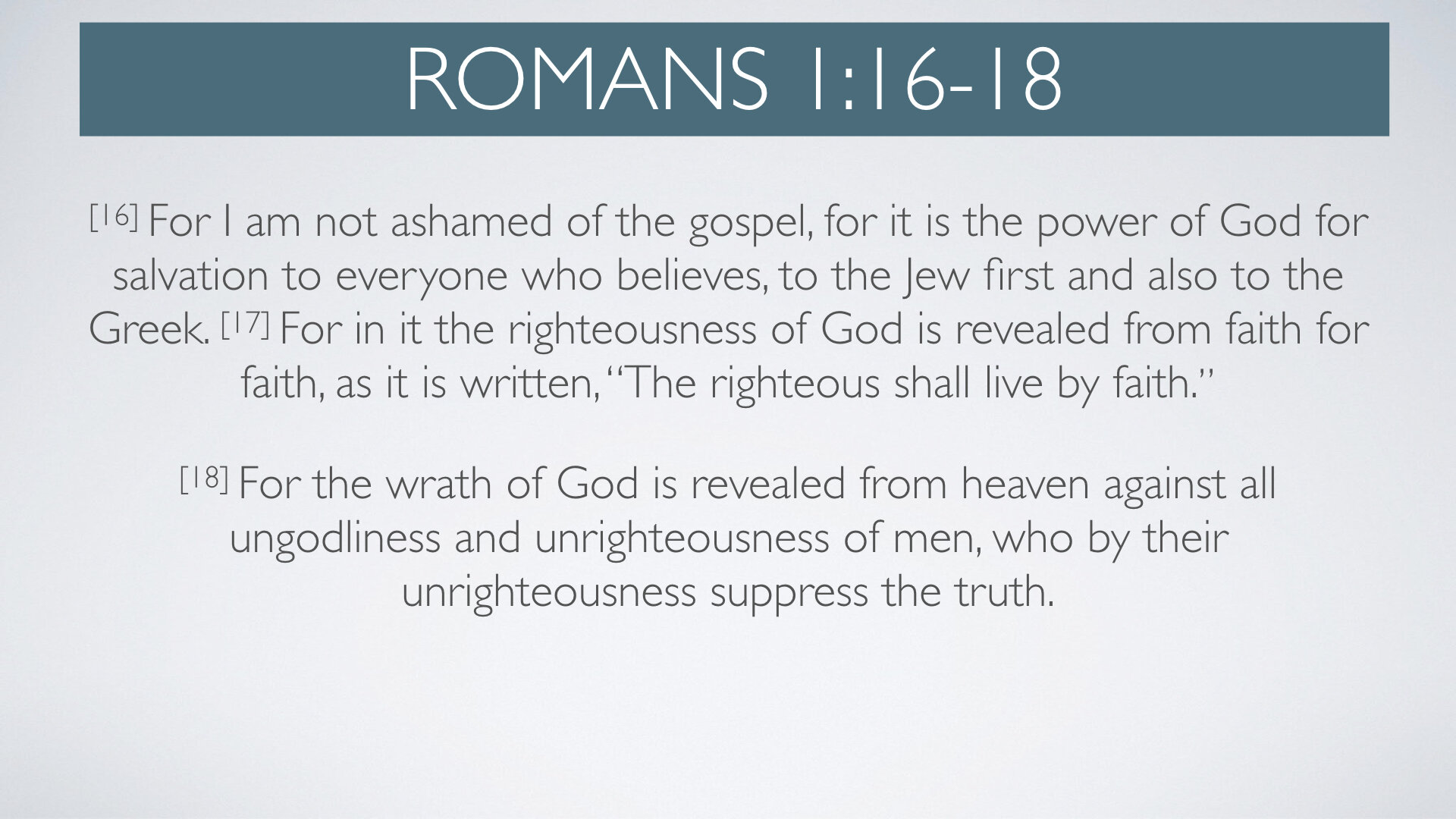Romans 1:16-18.002.jpeg