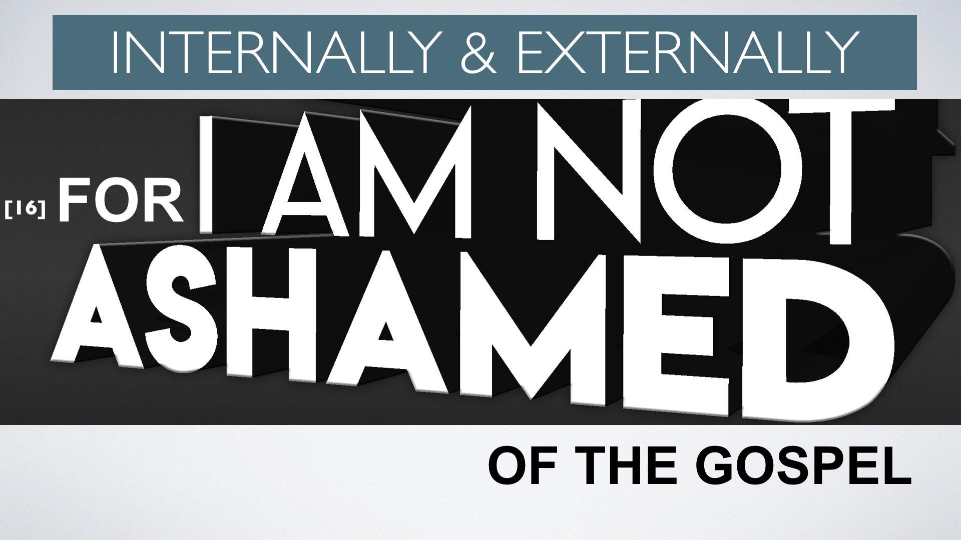 Romans 1:16-18.003.jpeg