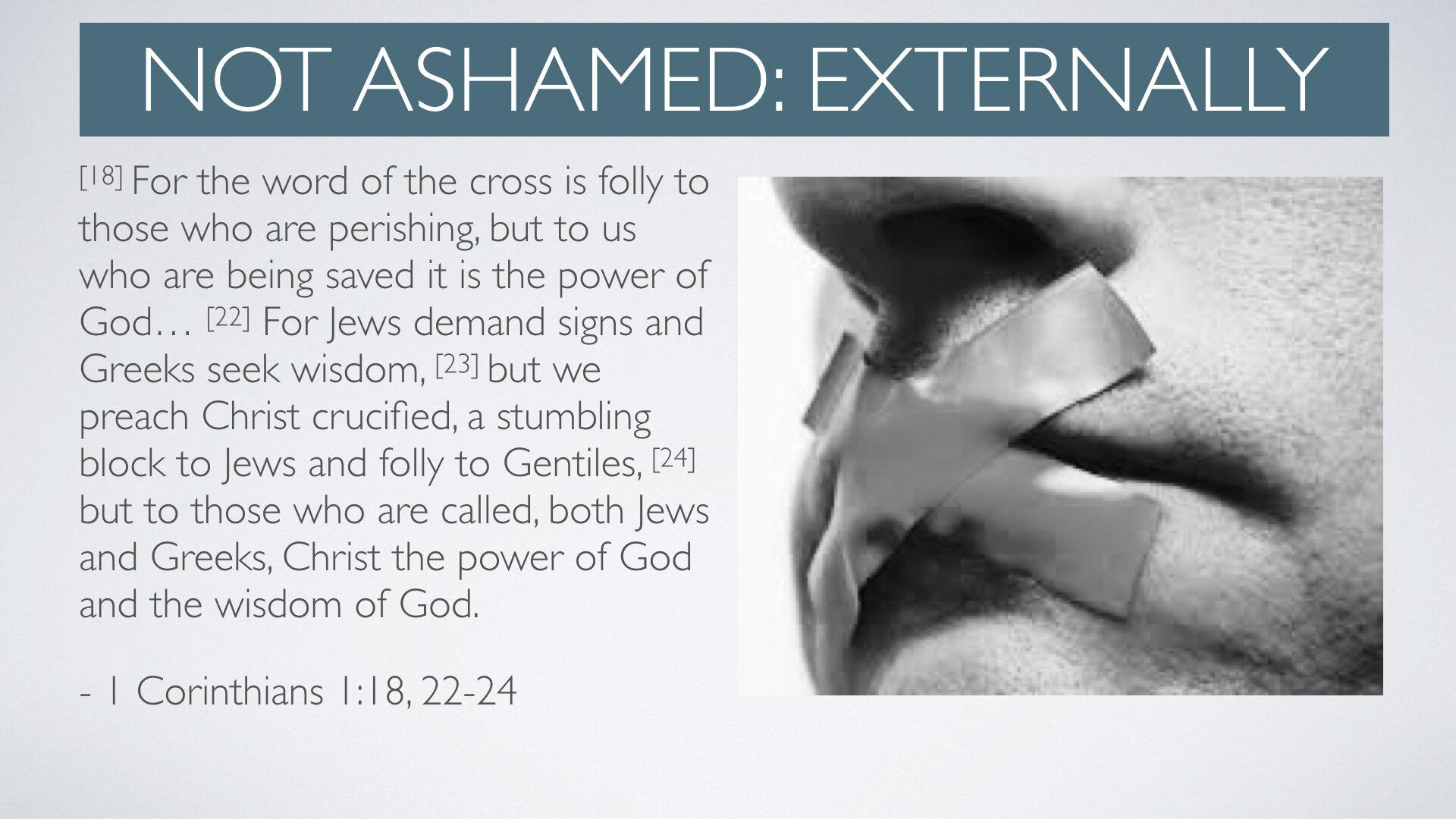 Romans 1:16-18.005.jpeg