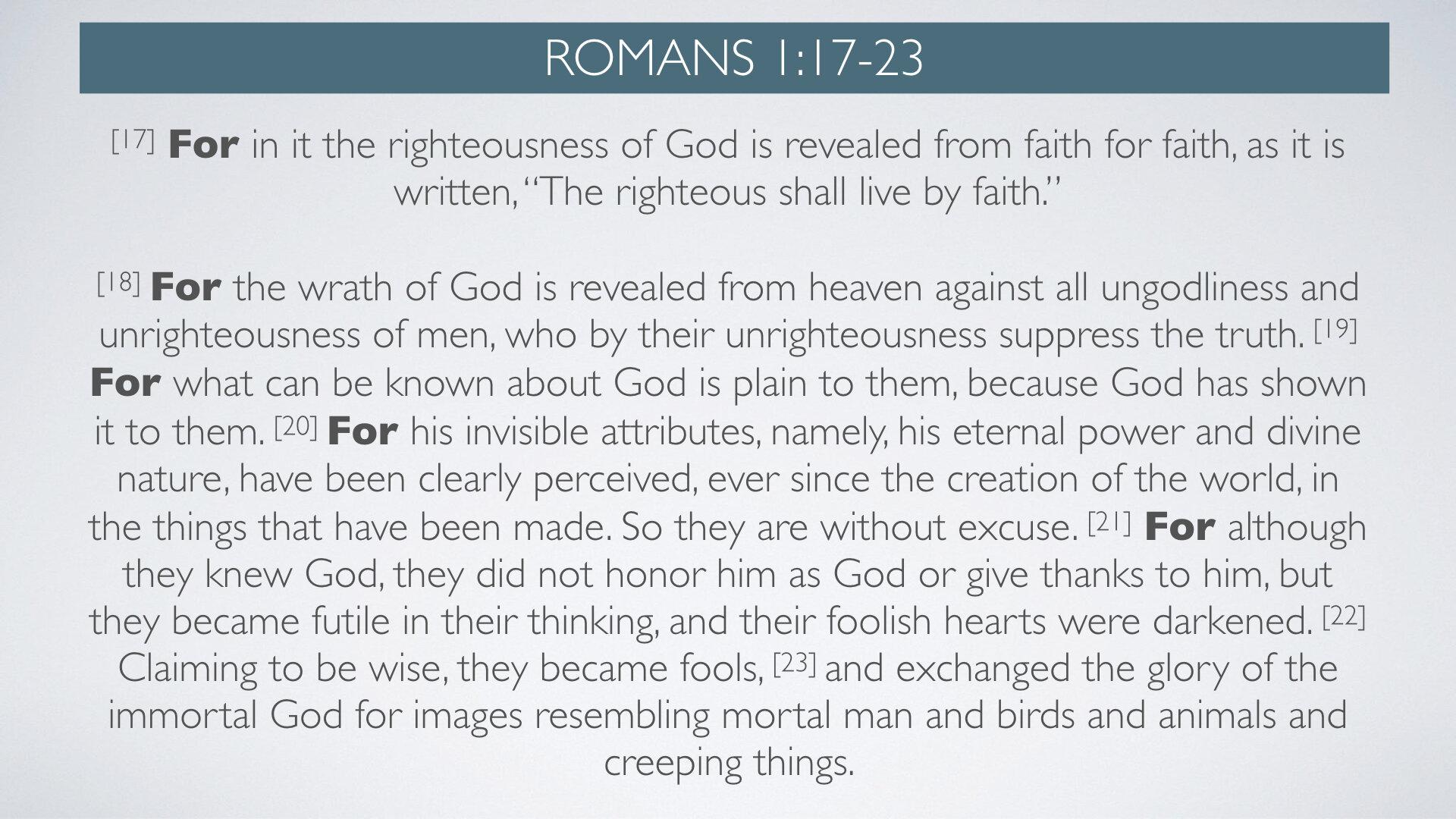 10:6 sermon.002.jpeg