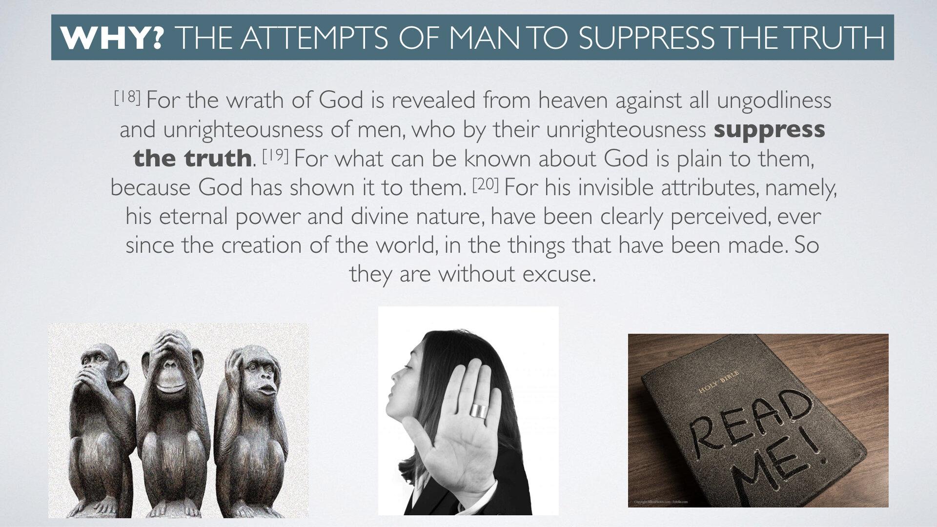 10:6 sermon.007.jpeg