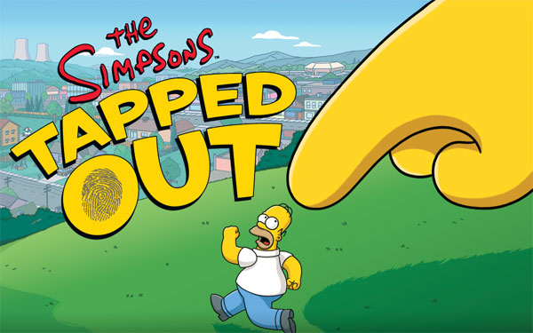 The-Simpsons-Tapped-Out.jpg