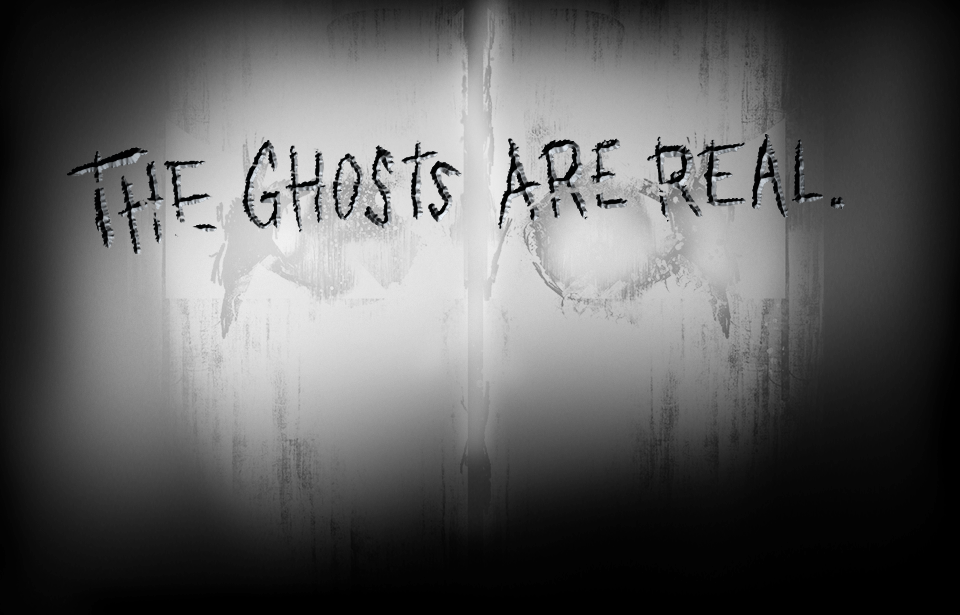 call_of_duty_ghosts_teaser.png