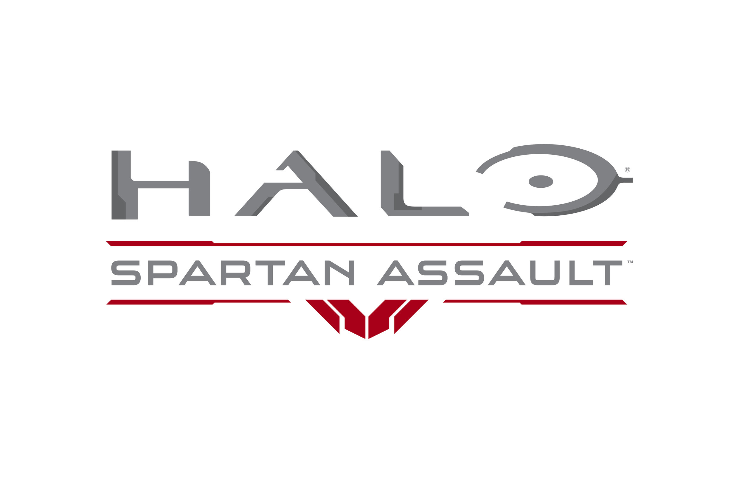 Halo Spartan Assault Logo On WHITE RGB.jpg