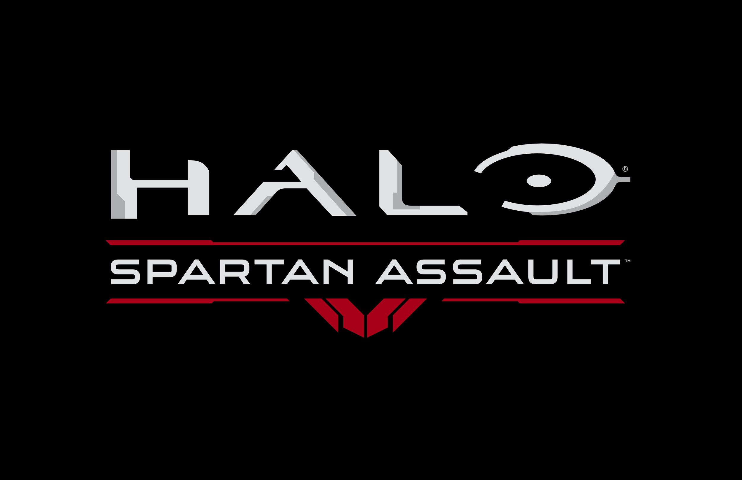 Halo Spartan Assault Logo On BLACK RGB.jpg