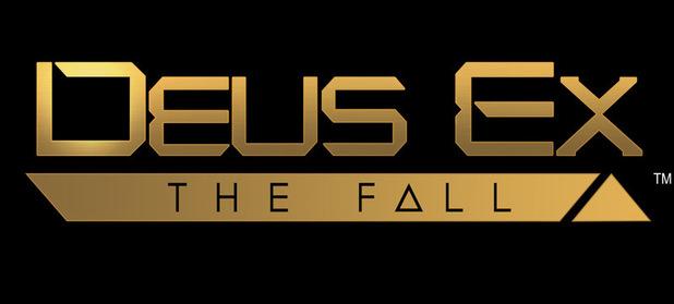 gaming-deus-ex-the-fall-logo.jpg