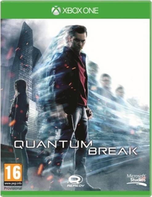 2489977-quantum_break_boxart.jpg