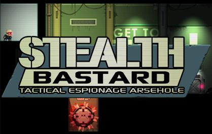 Stealth_Bastard_header_664565910.jpg