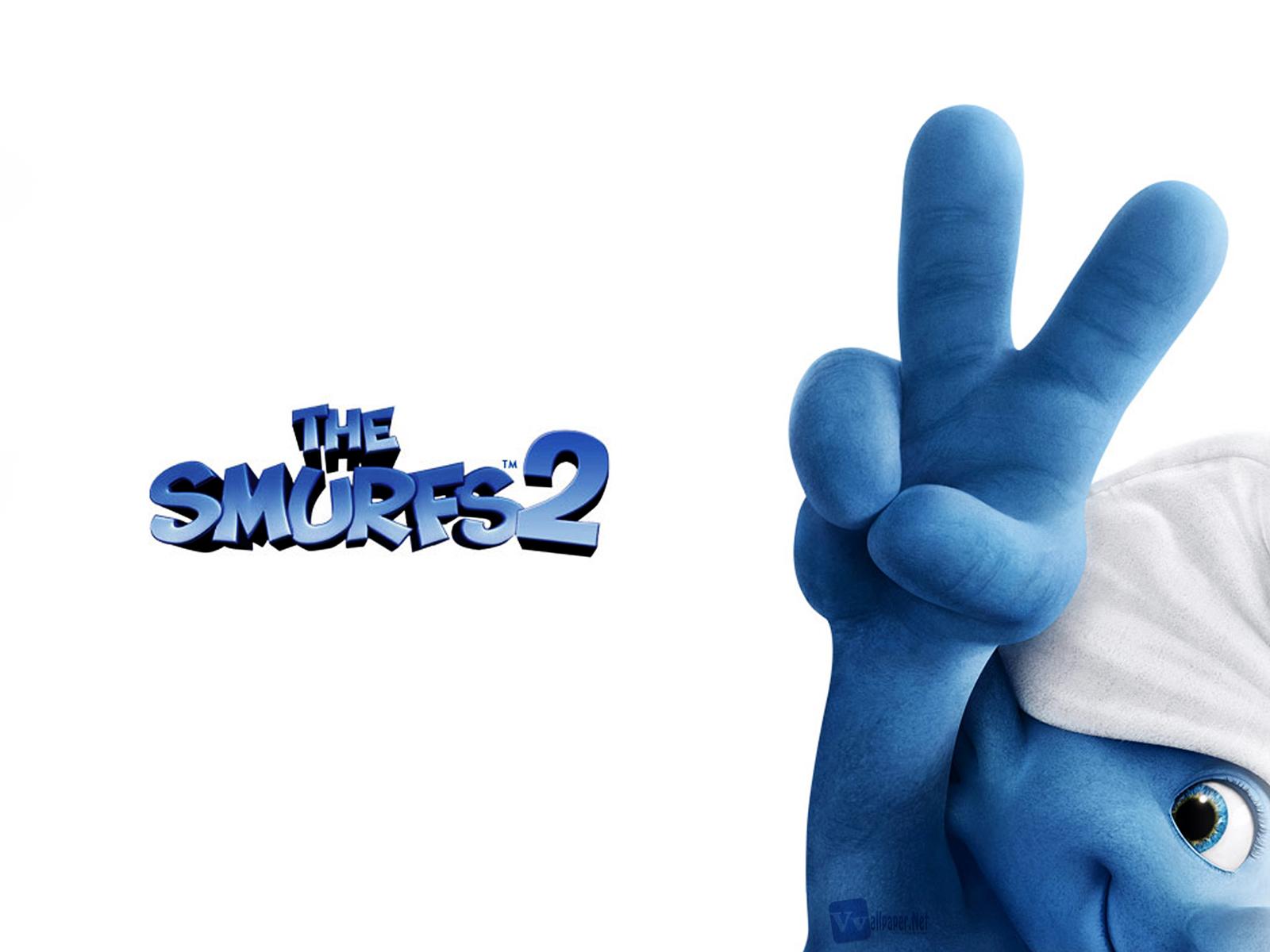 The-Smurfs-2-Movie-HD-wallpaper.jpg