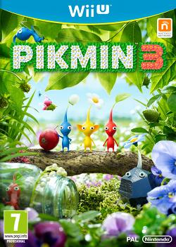 Pikmin_3_box_artwork.png