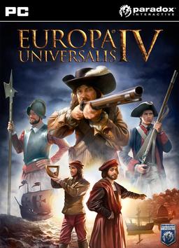 EuropaUniversalisIV_Packshot_edited.png