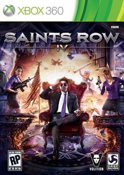 Saints_Row_4_Official_Boxart.jpg