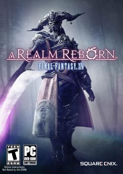 Final_Fantasy_XIV,_A_Realm_Reborn_box_cover.jpg