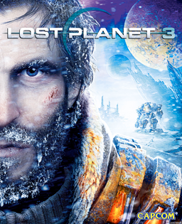 Lost_Planet_3.png