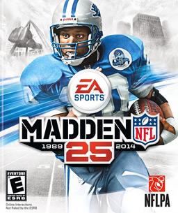 Madden_NFL_25_Next-Gen.jpeg