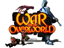 War_for_the_Overworld_Logo.png