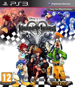 Kingdom_Hearts_HD_1.5_ReMIX_box_art.jpg