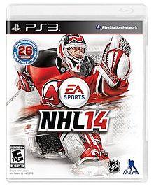 NHL_14_PS3.jpg
