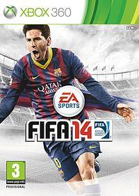 FIFA_14.jpeg.jpeg