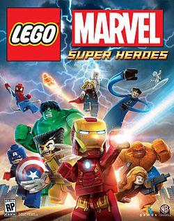 Lego-Marvel-cover.jpg