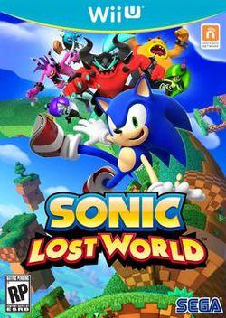 Sonic_Lost_World_Wii_U_Box_art.jpg