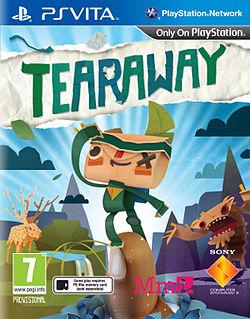 Tearaway_boxart.jpg