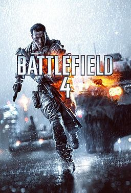 Battlefield_4.jpg