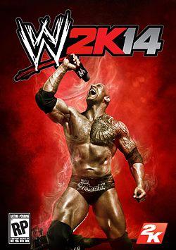 WWE_2K14_cover.jpg