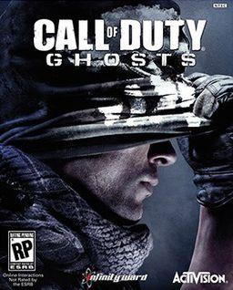 Call_of_duty_ghosts_box_art.jpg