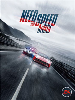 Cover_art_of_Need_for_Speed_Rivals.jpg