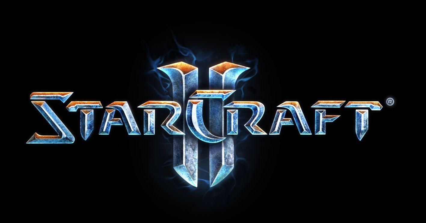 starcraft2_logo.jpg