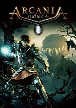 Arcania_Gothic_4_Game_Cover.jpg
