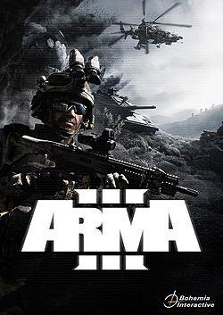 ARMA_3_box_art.jpg