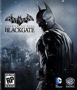 Batman_Arkham_Origins_Blackgate_cover.jpg