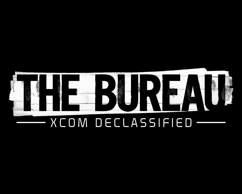 The-Bureau-XCOM-Declassified-logo.jpg