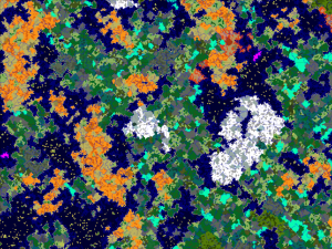 overviewMap_new-300x225.png