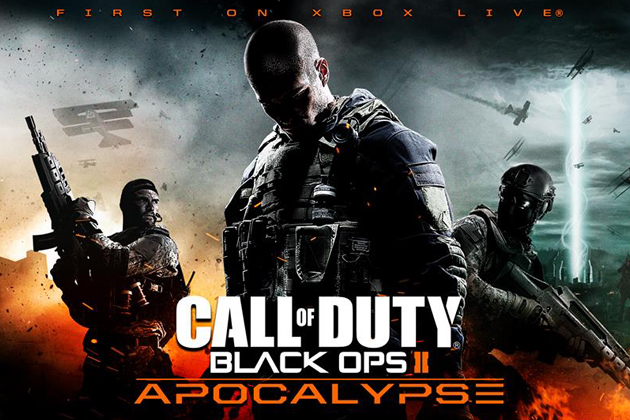 Call-of-Duty-Black-Ops-2-Apocalypse.jpg