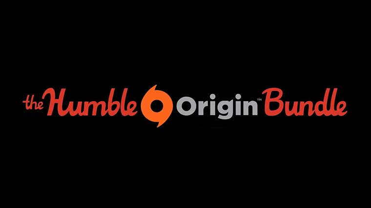 the-humble-origin-bundle.jpg