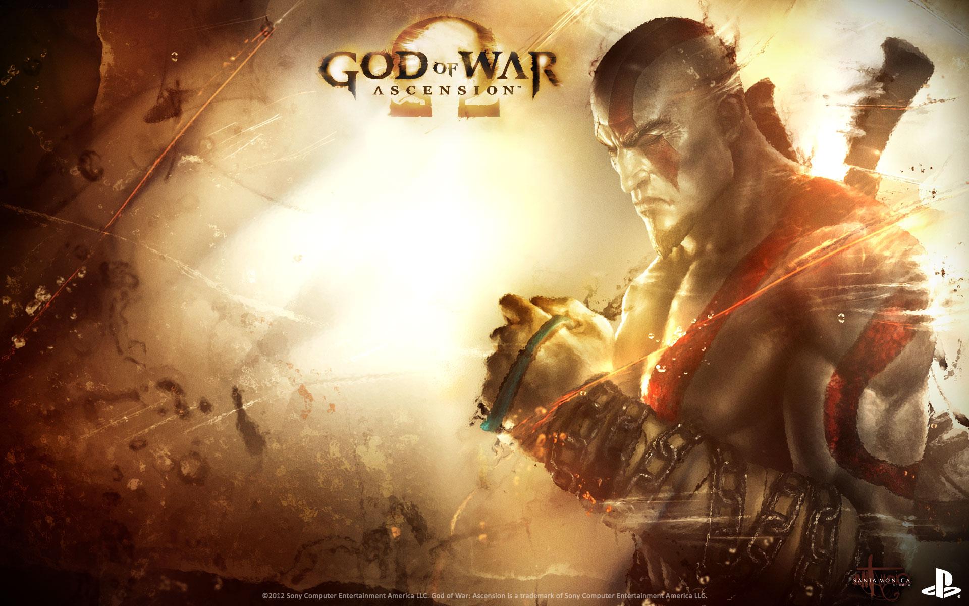 GoW-Ascension.jpg